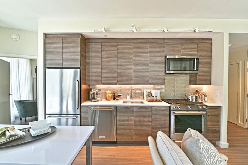 30 Dalton kitchen