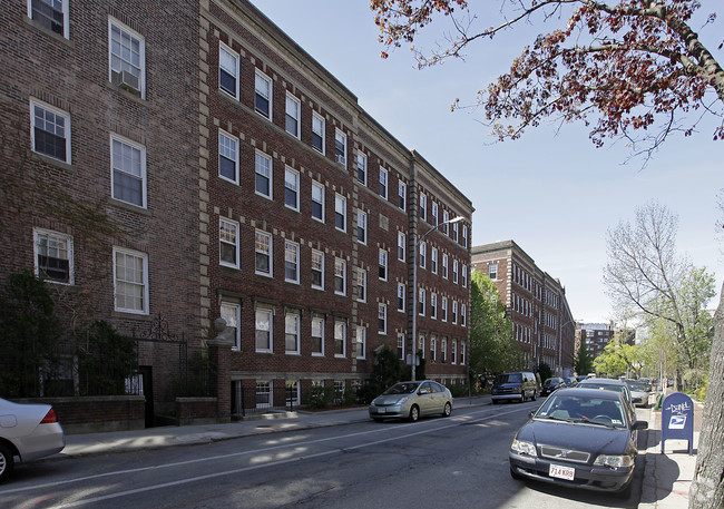 Chauncy court cambridge luxury apartment buildings - 3 bedroom apartments in cambridge ma ...