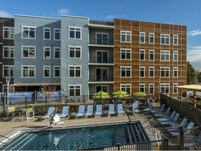 lumiere medford luxury apartments