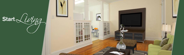 wendell terrace luxury apartment building cambridge