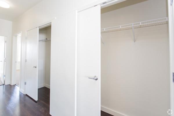 625 McGrath closet