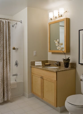 watermark kendall east bathroom