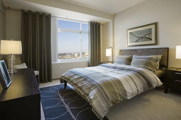 watermark kendall east bedroom