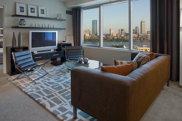 watermark kendall east living room