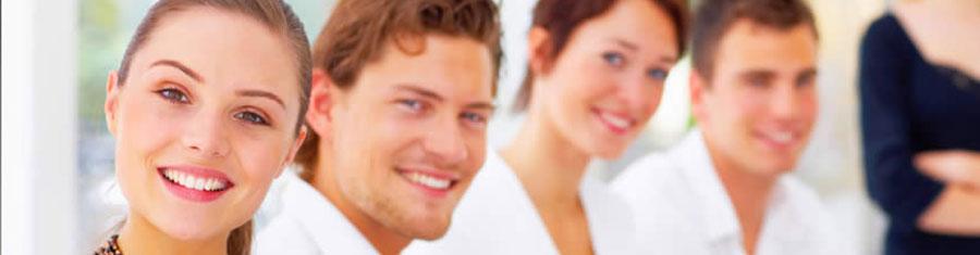 Luxury Real Estate Careers