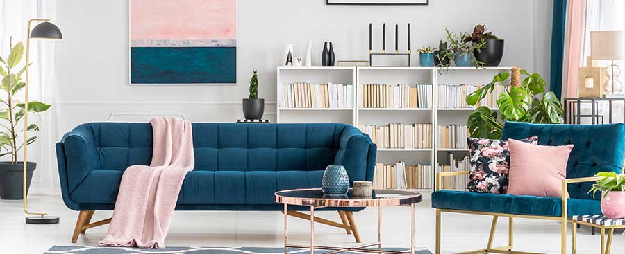 Luxury Apartments For Rent Boston Luxury Apartments