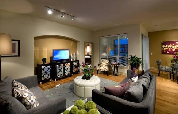 charles river landing luxury apartments