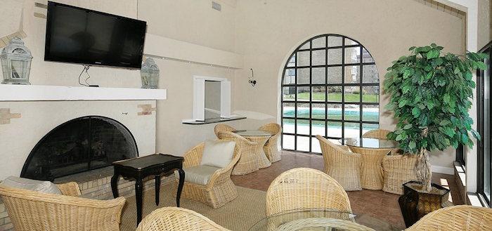 altitude apartments lounge