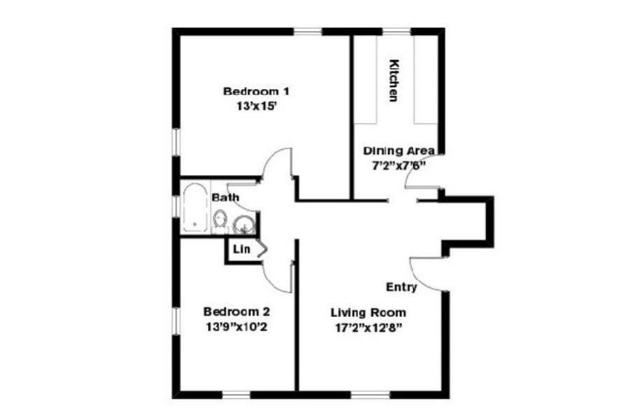 st._paul_gardens_apartments_in_brookline floor-plan