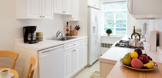 st._paul_gardens_apartments_in_brookline kitchen 2