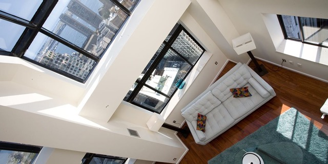 The Devonshire Boston -residences-penthouse_1