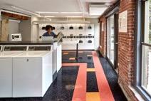 Piano Guild Boston MA open loft