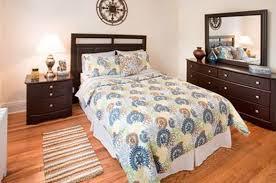 Auburn Harris Courtyard Brookline bedroom