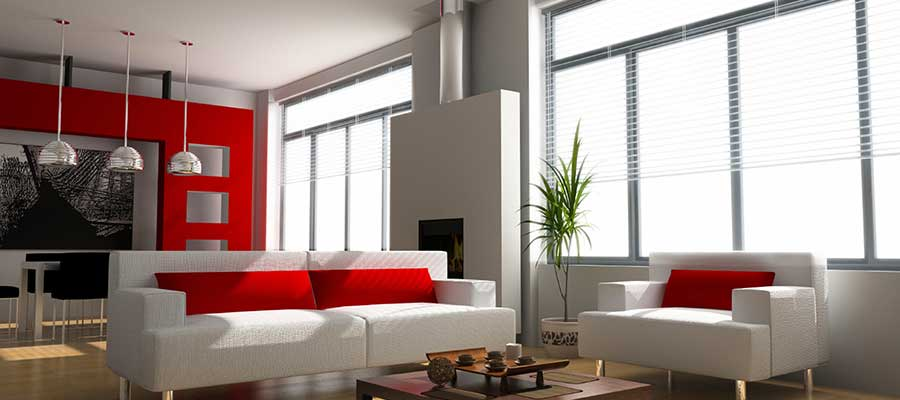 boston luxury homes for sale apartments