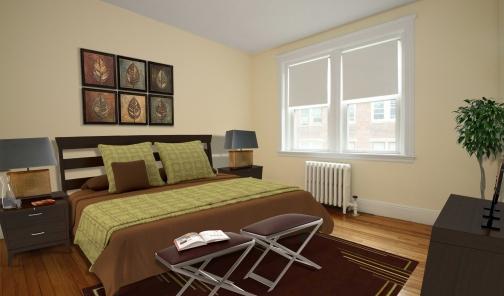 selkirk-bedroom