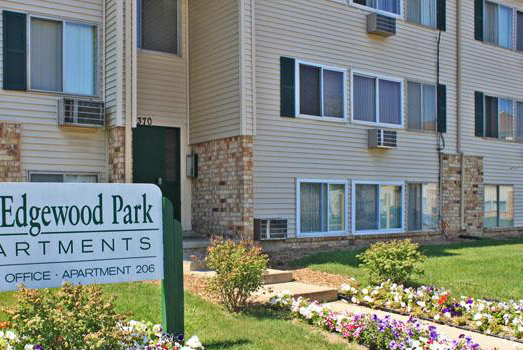 edgewood-park-apartments-north-reading