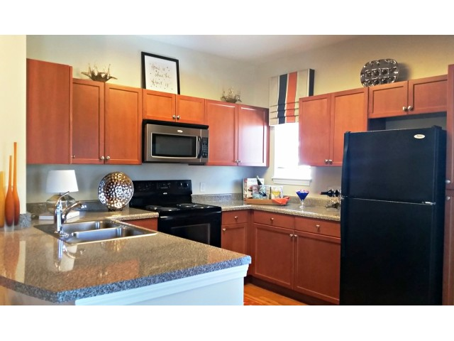 edgewood-park-apartments-north-reading kitchen