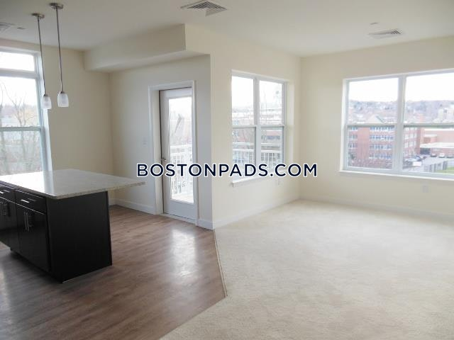 2 Beds 2 Baths - Arlington $2,962 - Arlington $2,962