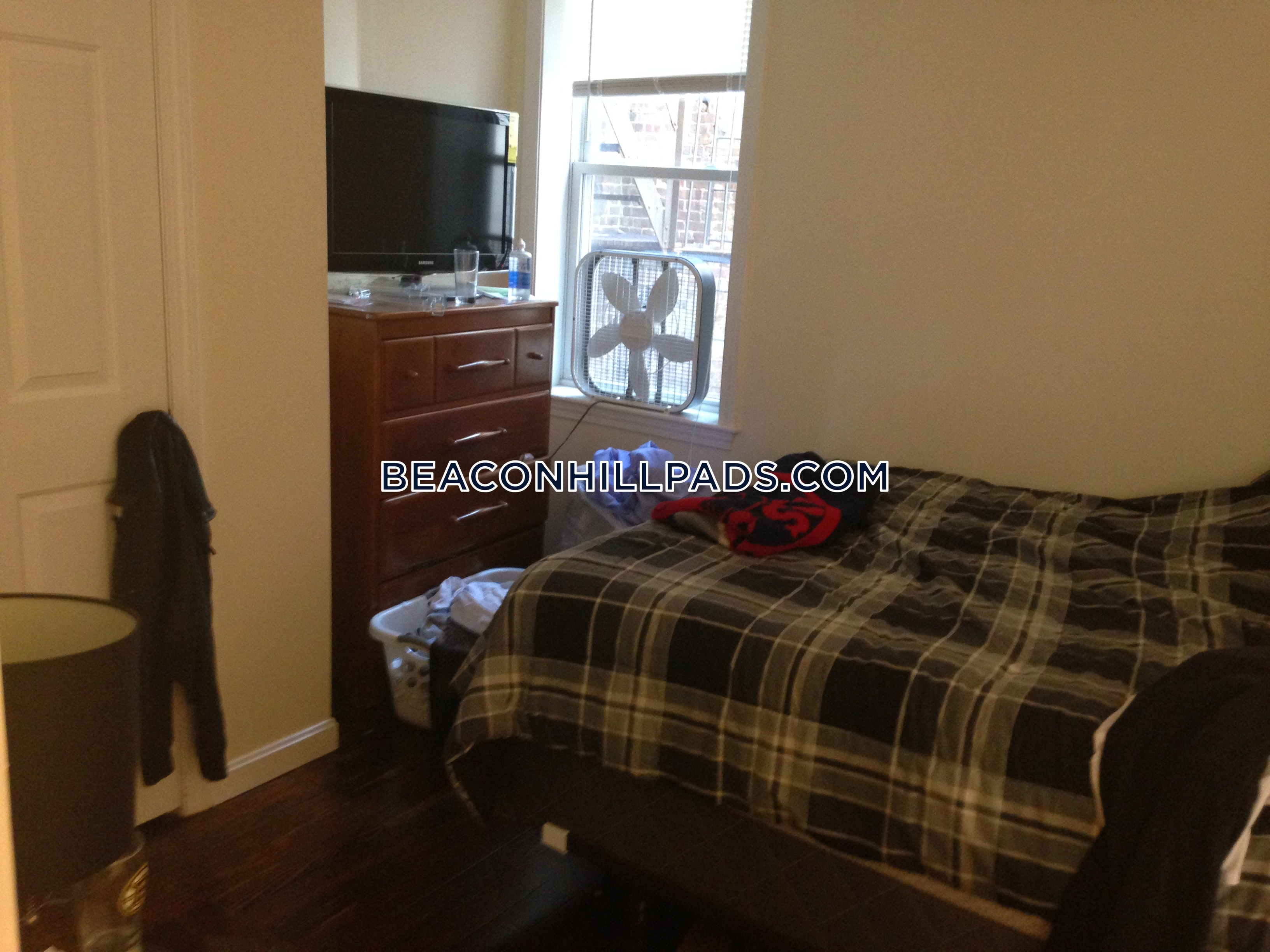 beacon hill boston 1 bedroom apartments. boston there are a total