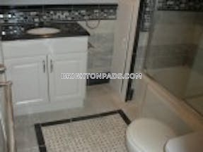 Brighton Apartment for rent 2 Bedrooms 1 Bath Boston - $22,200