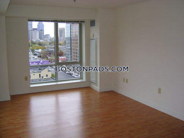 Spectacular Luxury 2 Bed 2 Bath on Brookline Ave - Boston - Fenway/kenmore $3,877 - Boston - Fenway/kenmore $4,750