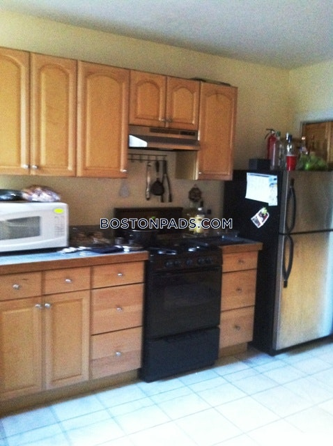 2 Beds 1 Bath - Boston - North End $2,700 - Boston - North End $2,700