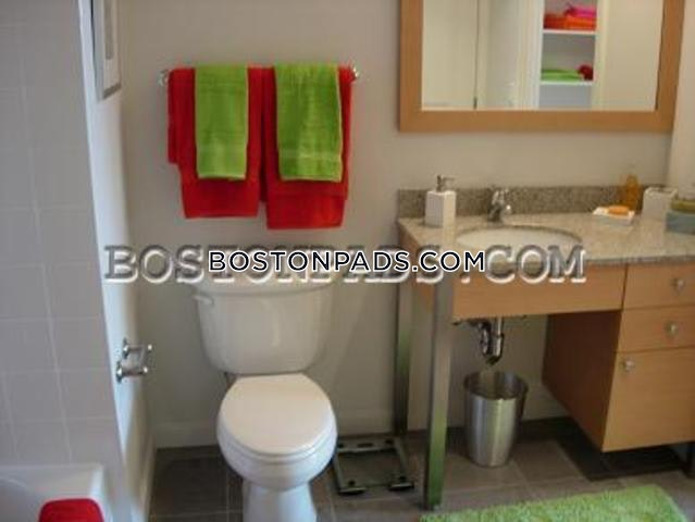 2 Beds 2 Baths - Cambridge - Central Square/cambridgeport $3,800