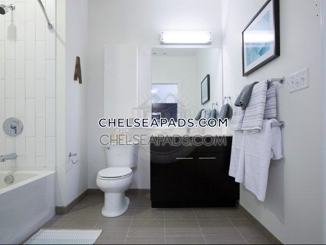 2 Beds 2 Baths - Chelsea $2,390 - Chelsea $3,200 - Chelsea $2,600