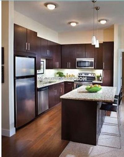 Best Medford Luxury Apartments Photos - Trend Ideas 2017 ...