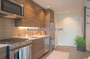 Back Bay 3 Beds 3 Baths Boston - $13,409