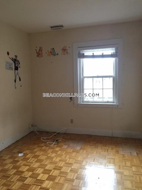 2 Beds 2 Baths - Boston - Beacon Hill $4,000 - Boston - Beacon Hill $4,000