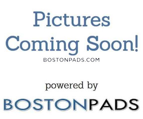 Downtown Apartment for rent 3 Bedrooms 2 Baths Boston - $10,021