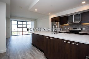 Fenway/kenmore Apartment for rent 3 Bedrooms 3 Baths Boston - $9,484