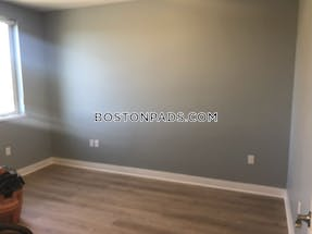 Jamaica Plain Apartment for rent 3 Bedrooms 2 Baths Boston - $4,000 No Fee