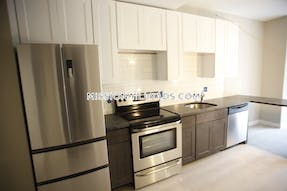 Mission Hill Apartment for rent 2 Bedrooms 2 Baths Boston - $3,200