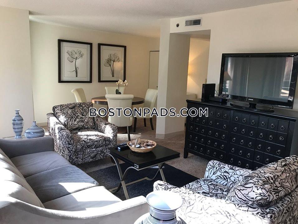 Boston Luxury Apartments Northeastern Symphony Apartment For Rent 1 Bedroom 1 Bath Boston 1 995