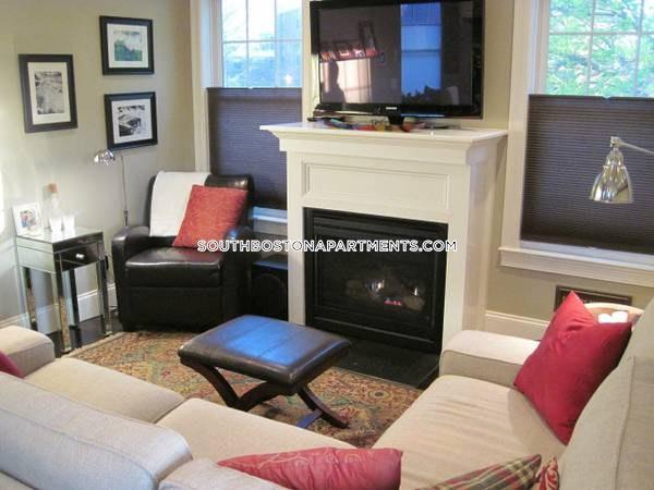 2 bedroom apartments in boston. . edit search area. 3 bedroom