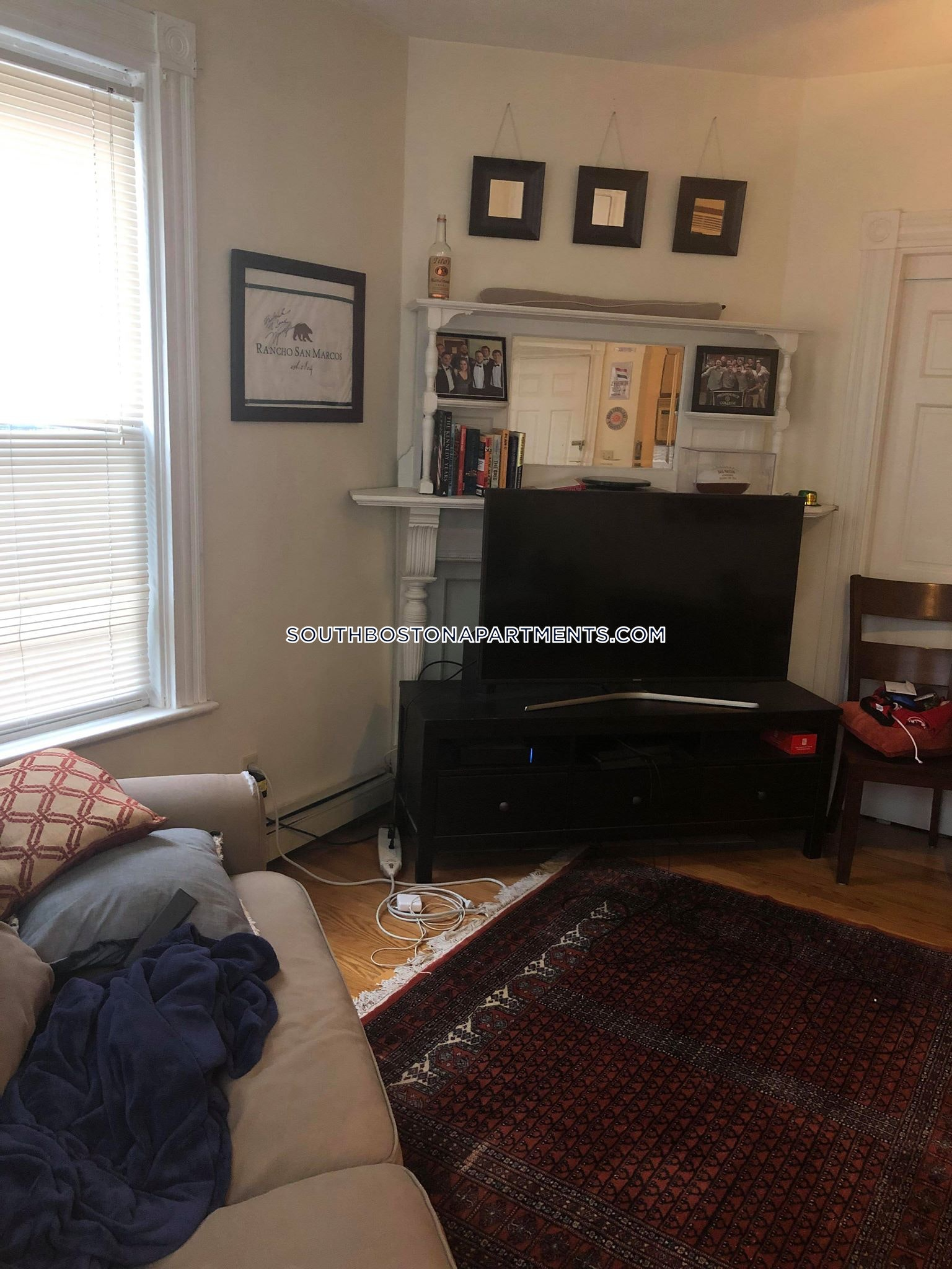Boston luxury apartments south boston apartment for rent - Boston 1 bedroom apartments for sale ...