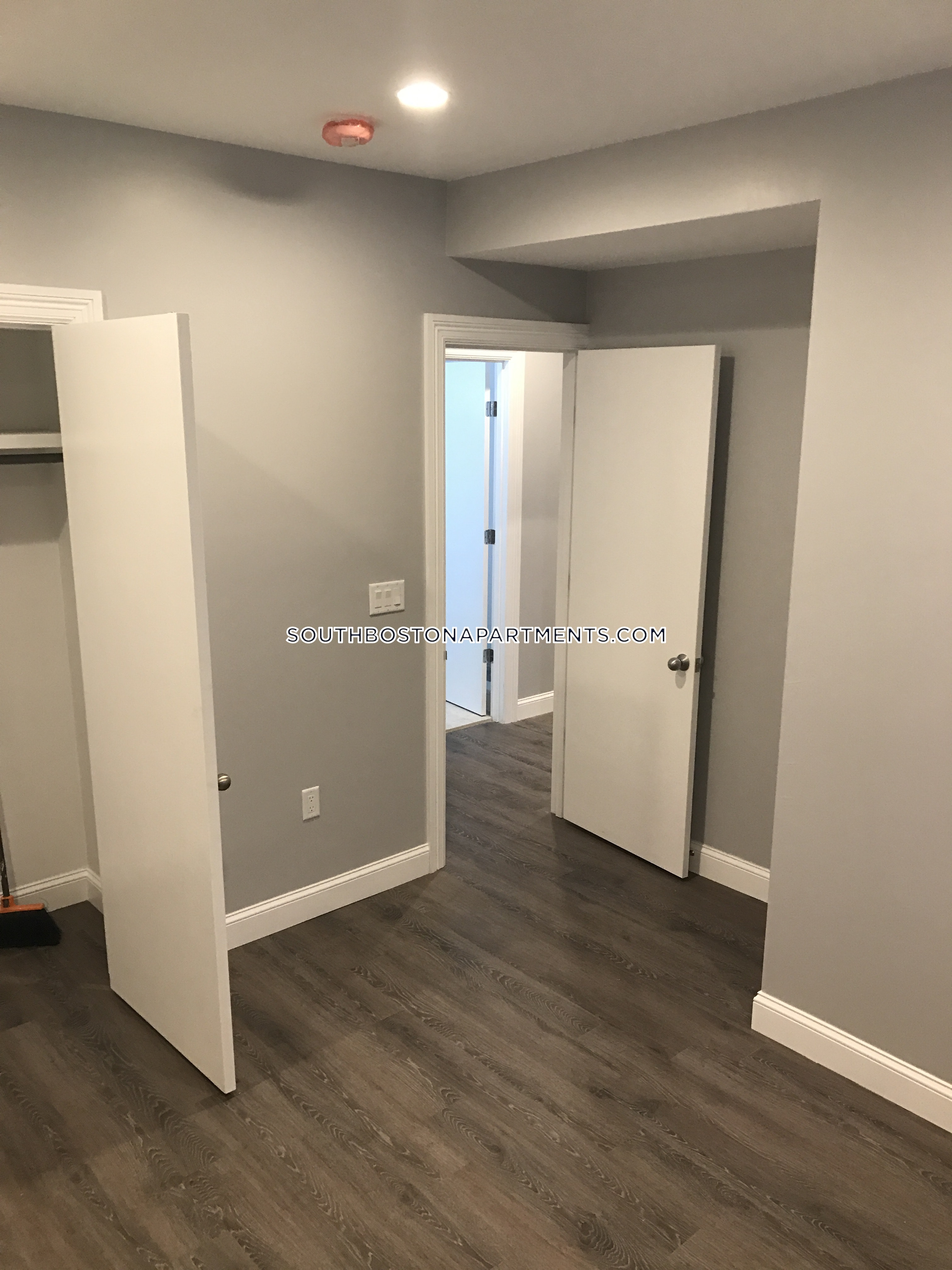 1 bedroom for rent columbia mo trend home design and decor