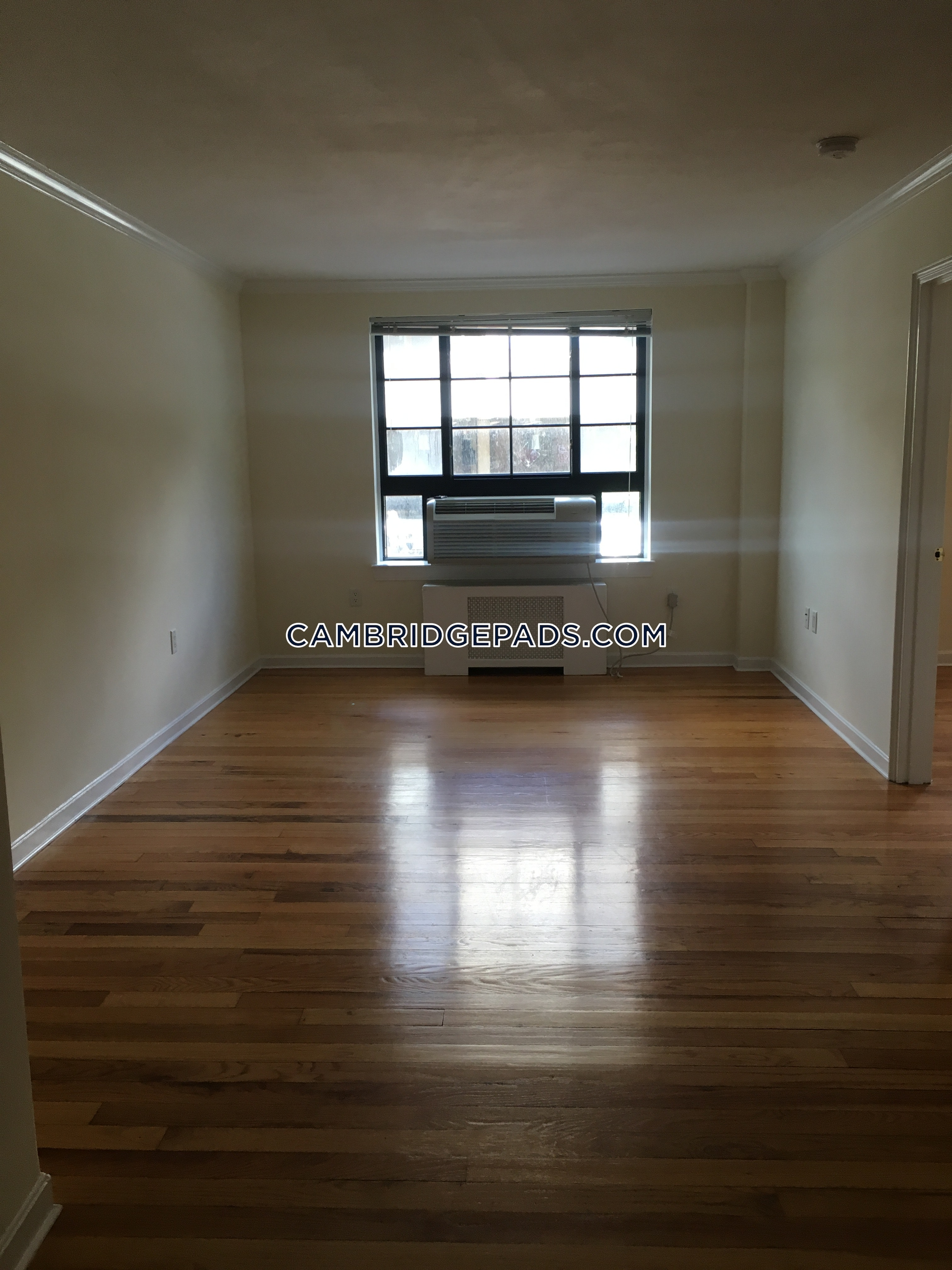 2 Beds 1 Bath - Cambridge - Harvard Square $3,615 - Cambridge - Harvard Square $3,615
