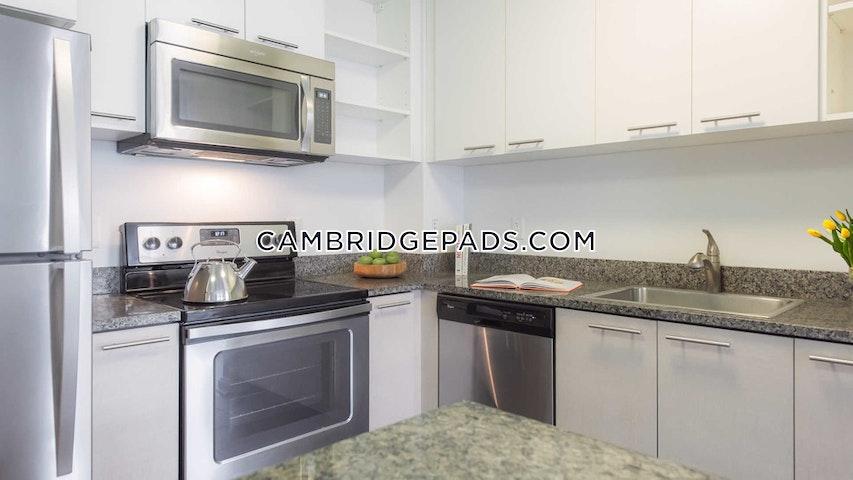 Boston Luxury Apartments | Cambridge Apartment for rent 3 ...