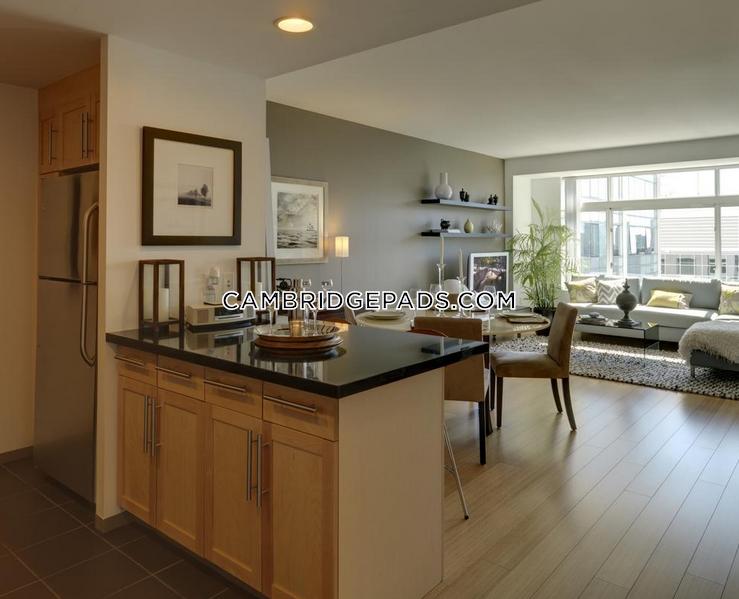 Cambridge Apartment For Rent Studio 1 Bath Kendall Square 2 532